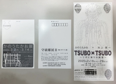 IMG-3869.JPG