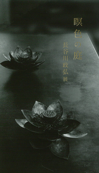 hasegawa20180509_1.jpg