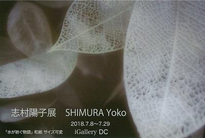 shimura20180614_2.jpg